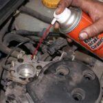 2-benzinmotor-tisztts